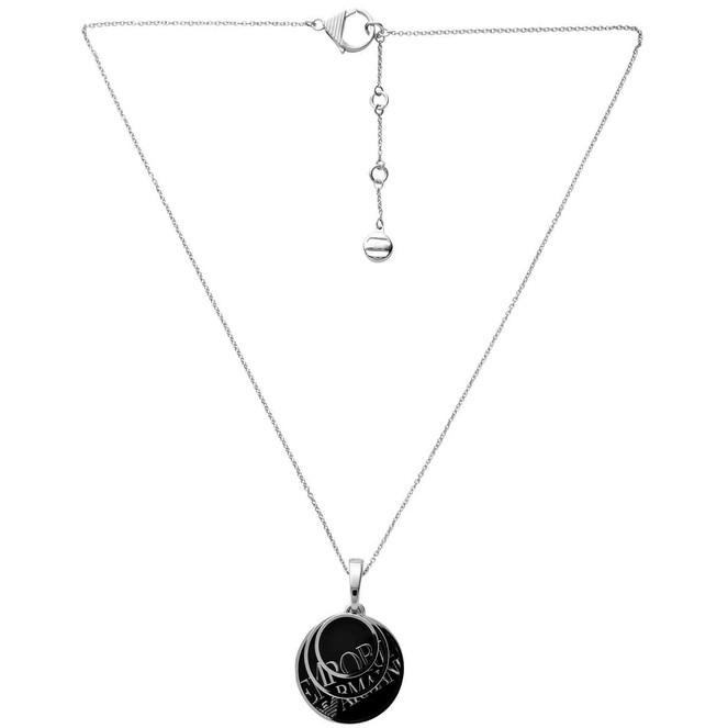 collier femme bijoux Emporio Armani EGS1365040