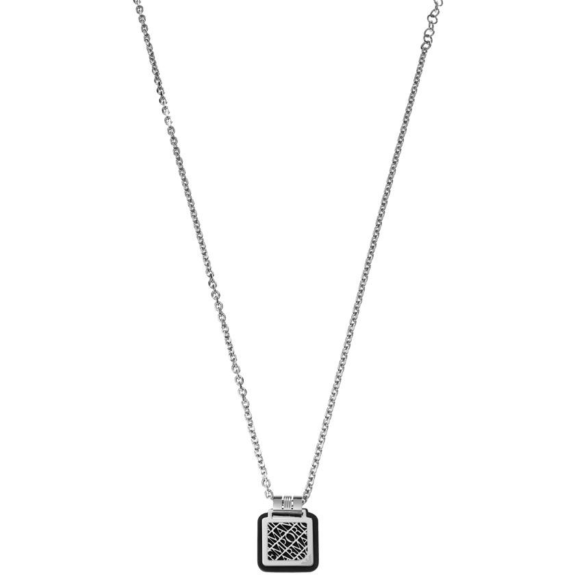 collier femme bijoux Emporio Armani EGS1494040