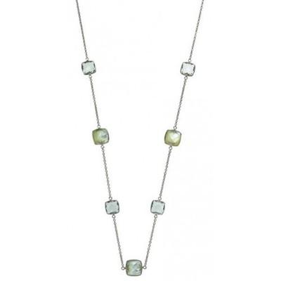 collier femme bijoux Emporio Armani EGS1512040515