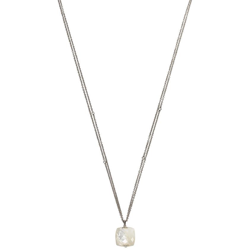 collier femme bijoux Emporio Armani EGS1513040