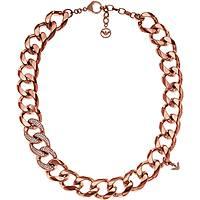 collier femme bijoux Emporio Armani Fashion EGS1989221
