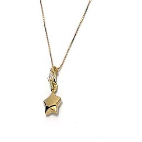 collier femme bijoux Facco Gioielli 716256