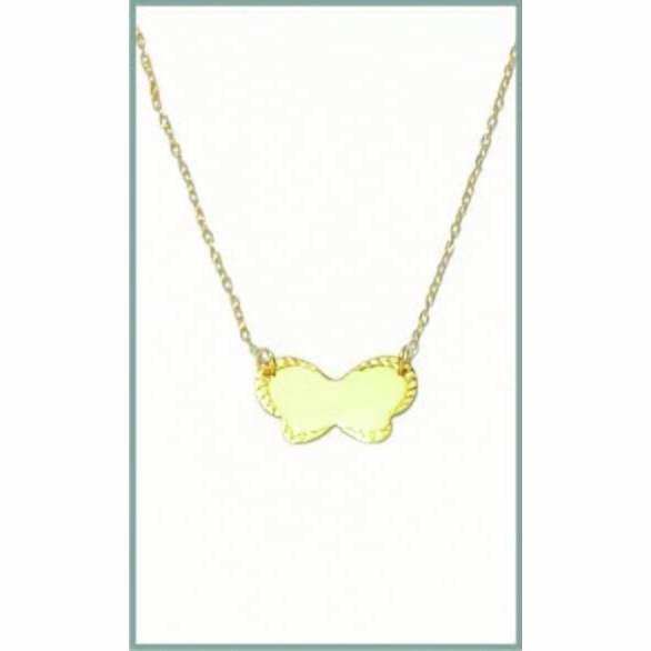 collier femme bijoux Facco Gioielli 721619