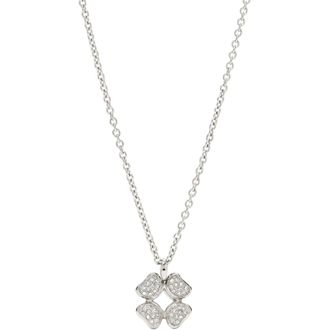 collier femme bijoux Fossil Fall 2013 JF00861040