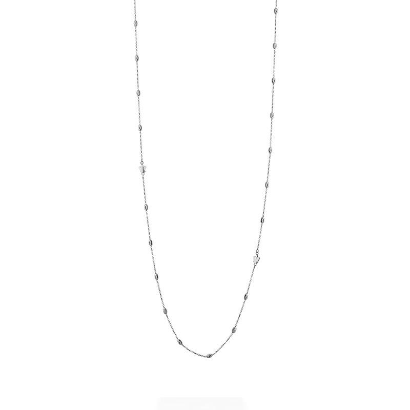 collier femme bijoux Giannotti Angeli GIANNOTTIGIA318