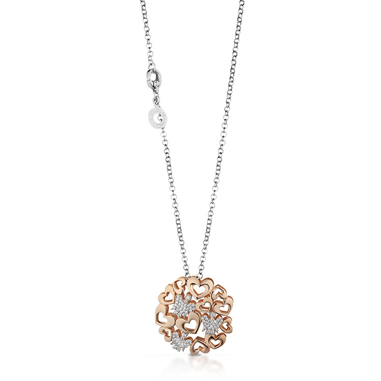 collier femme bijoux Giannotti Angeli GIANNOTTIGIA320