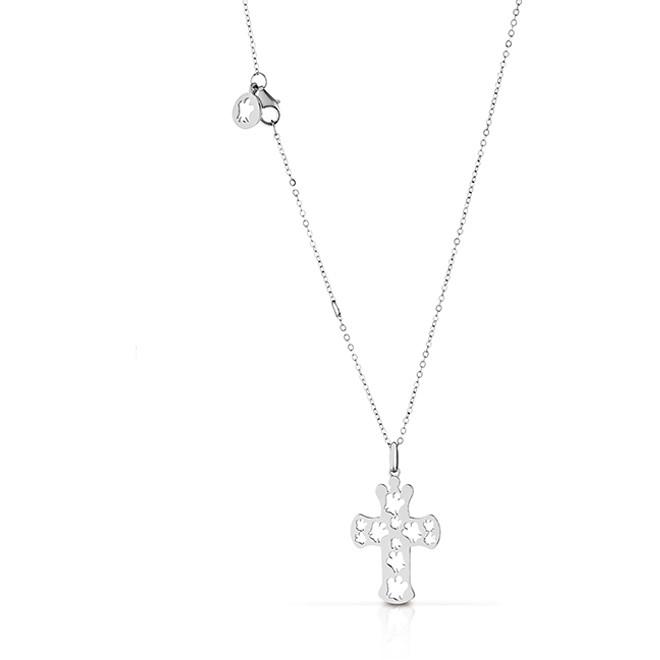 collier femme bijoux Giannotti NKT210B
