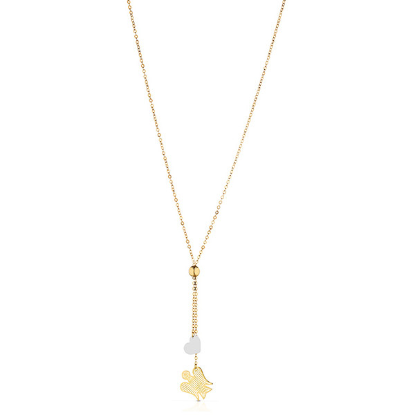 collier femme bijoux Giannotti NKT221