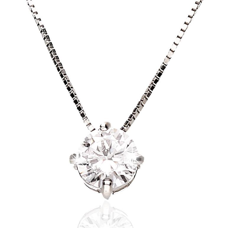 collier femme bijoux GioiaPura 25458-01-00