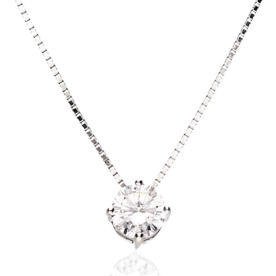 collier femme bijoux GioiaPura 26618-01-00