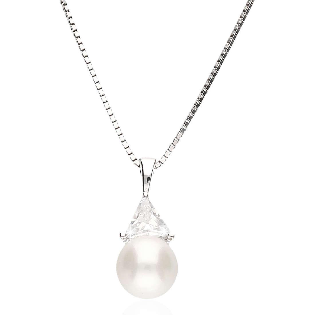 collier femme bijoux GioiaPura 6315-01-00