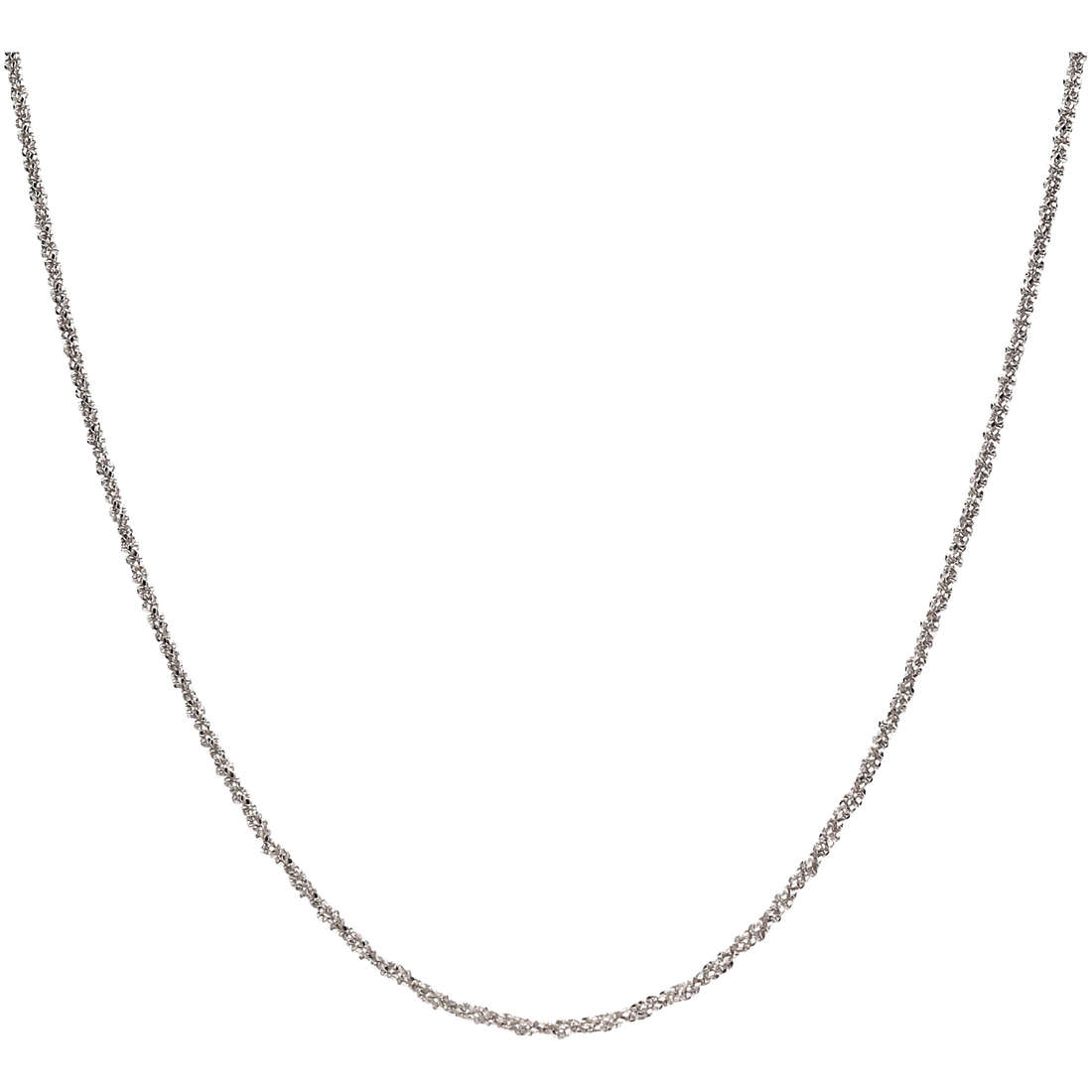 collier femme bijoux GioiaPura GPSRSCL1593