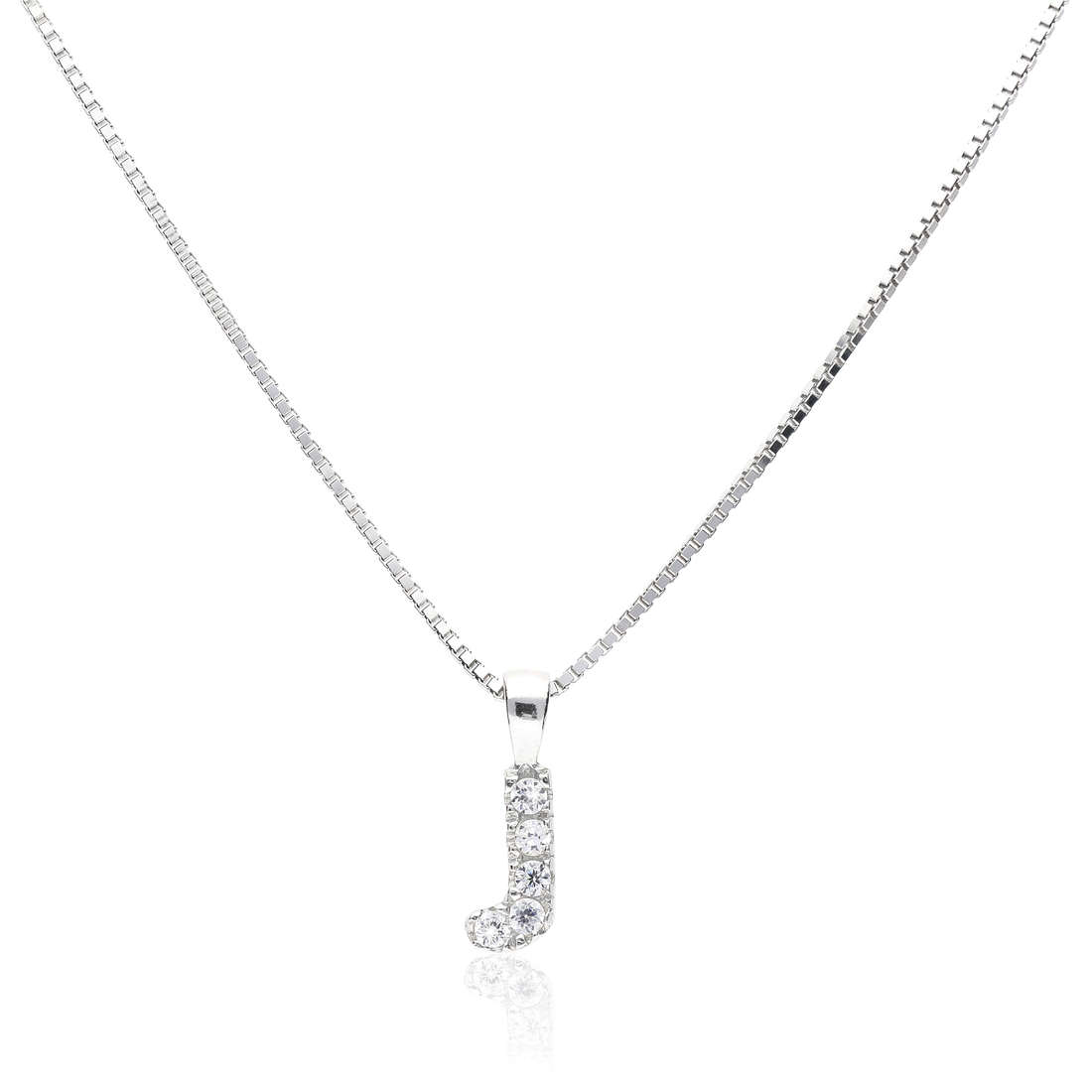 collier femme bijoux GioiaPura WCT0001JDL