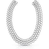 collier femme bijoux Guess Dream Girl UBN84002