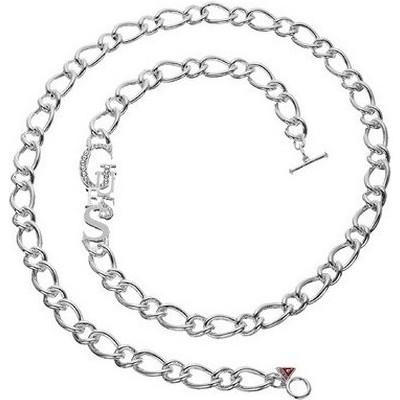 collier femme bijoux Guess UBN10901
