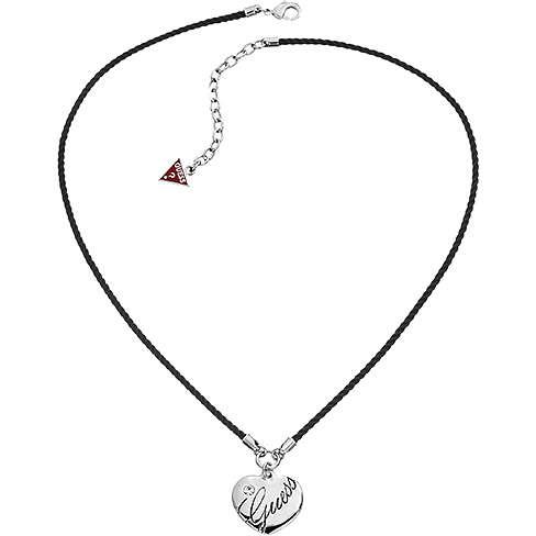 collier femme bijoux Guess UBN11258