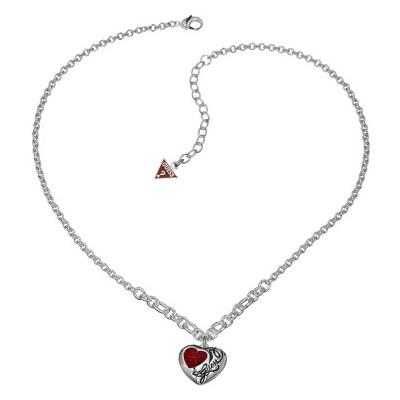 collier femme bijoux Guess UBN12011