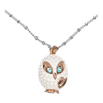 collier femme bijoux Guess UBN12025