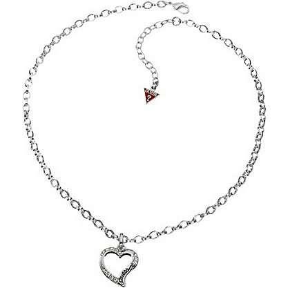 collier femme bijoux Guess UBN12908
