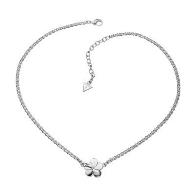 collier femme bijoux Guess UBN31101