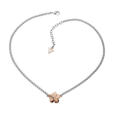 collier femme bijoux Guess UBN31102