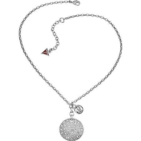 collier femme bijoux Guess UBN71245