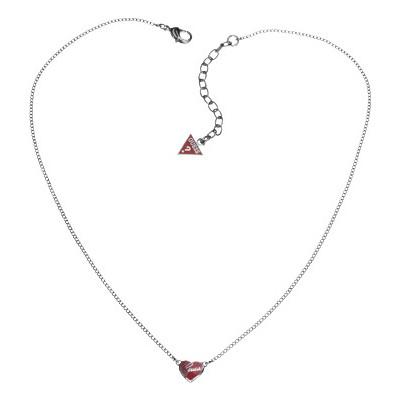 collier femme bijoux Guess UBN81036