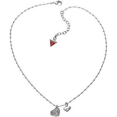 collier femme bijoux Guess UBN81065