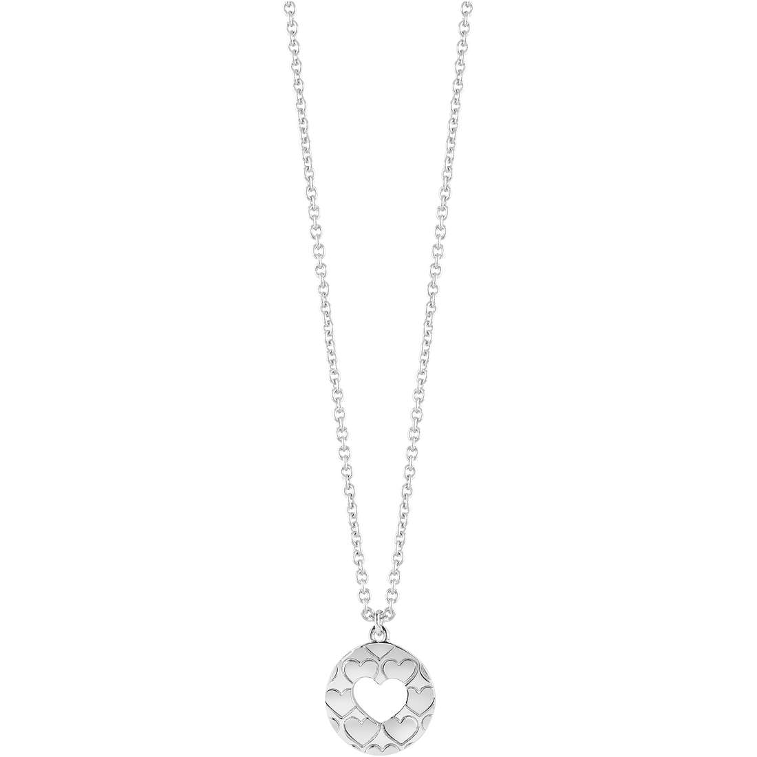 collier femme bijoux Guess UBN82047