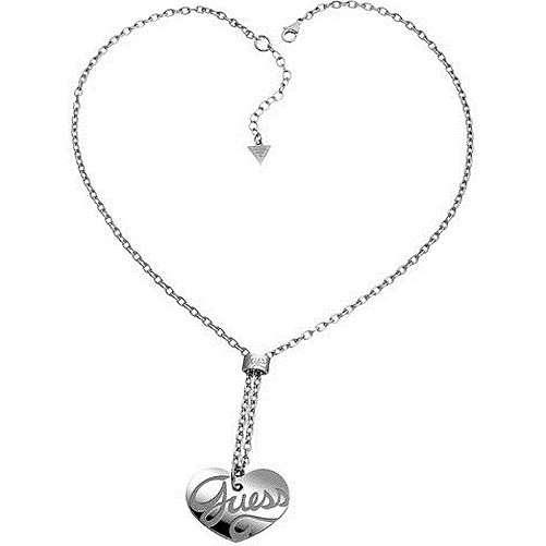 collier femme bijoux Guess USN80903
