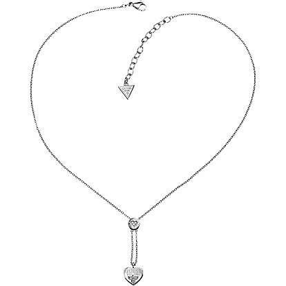 collier femme bijoux Guess USN81004