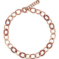 collier femme bijoux Luca Barra LBCK891