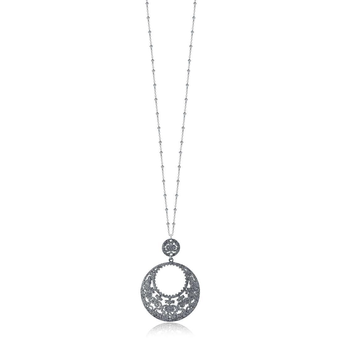 collier femme bijoux Luca Barra Peggy LBCK885