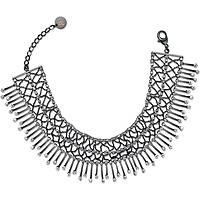 collier femme bijoux Luca Barra Sue LBCK914