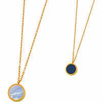 collier femme bijoux Marlù Woman Chic 2CN0044G