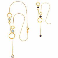 collier femme bijoux Marlù Woman Chic 2CO0048G