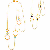 collier femme bijoux Marlù Woman Chic 2CO0049G