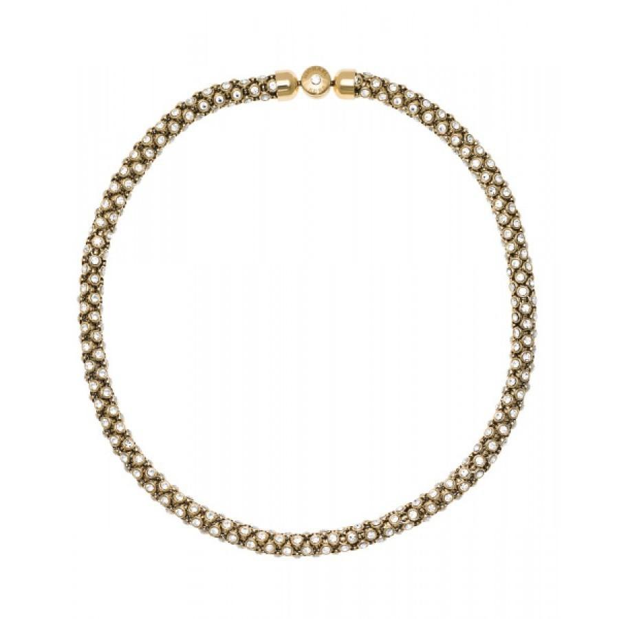 collier femme bijoux Michael Kors MKJ4962710