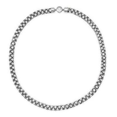 collier femme bijoux Michael Kors MKJ4963040