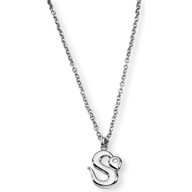 collier femme bijoux Morellato Cloe SN305