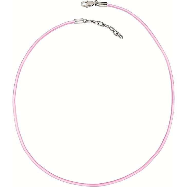 collier femme bijoux Morellato Drops SCZH1