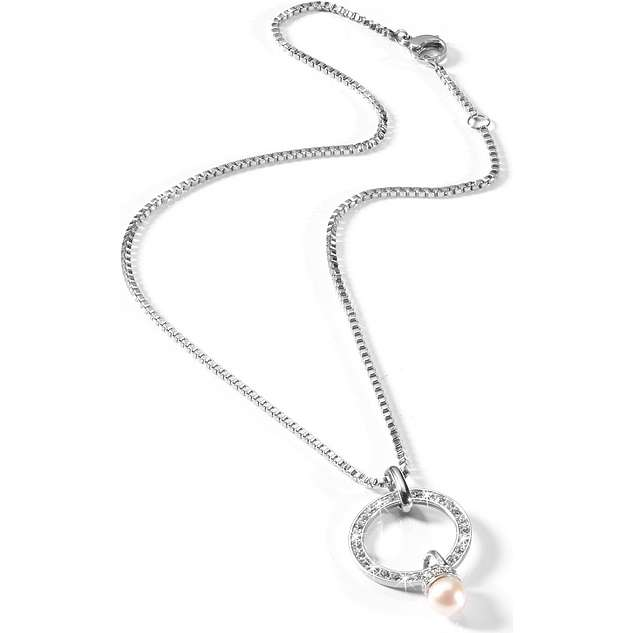 collier femme bijoux Morellato Eclipse SRR03