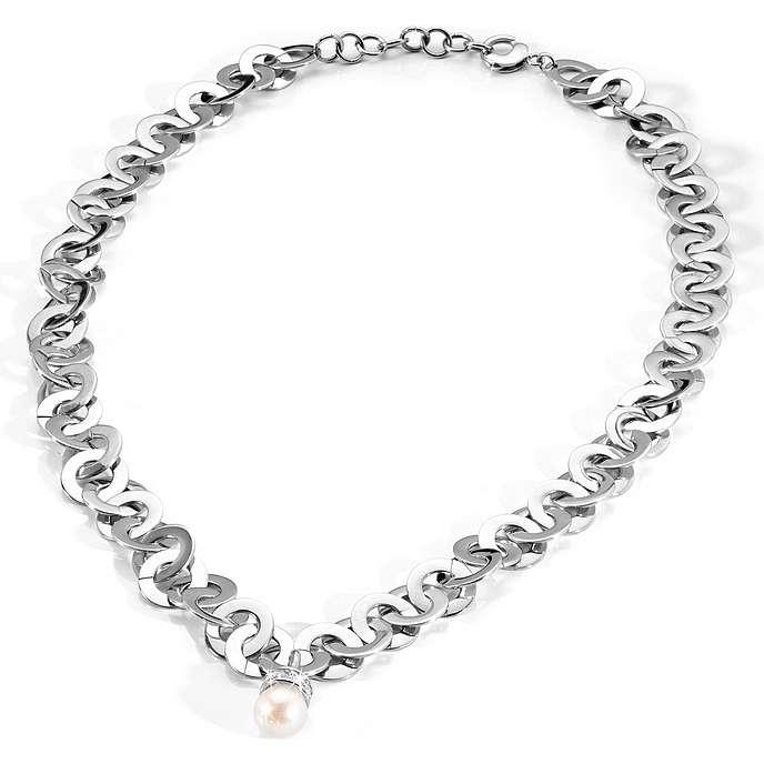 collier femme bijoux Morellato Eclipse SRR07