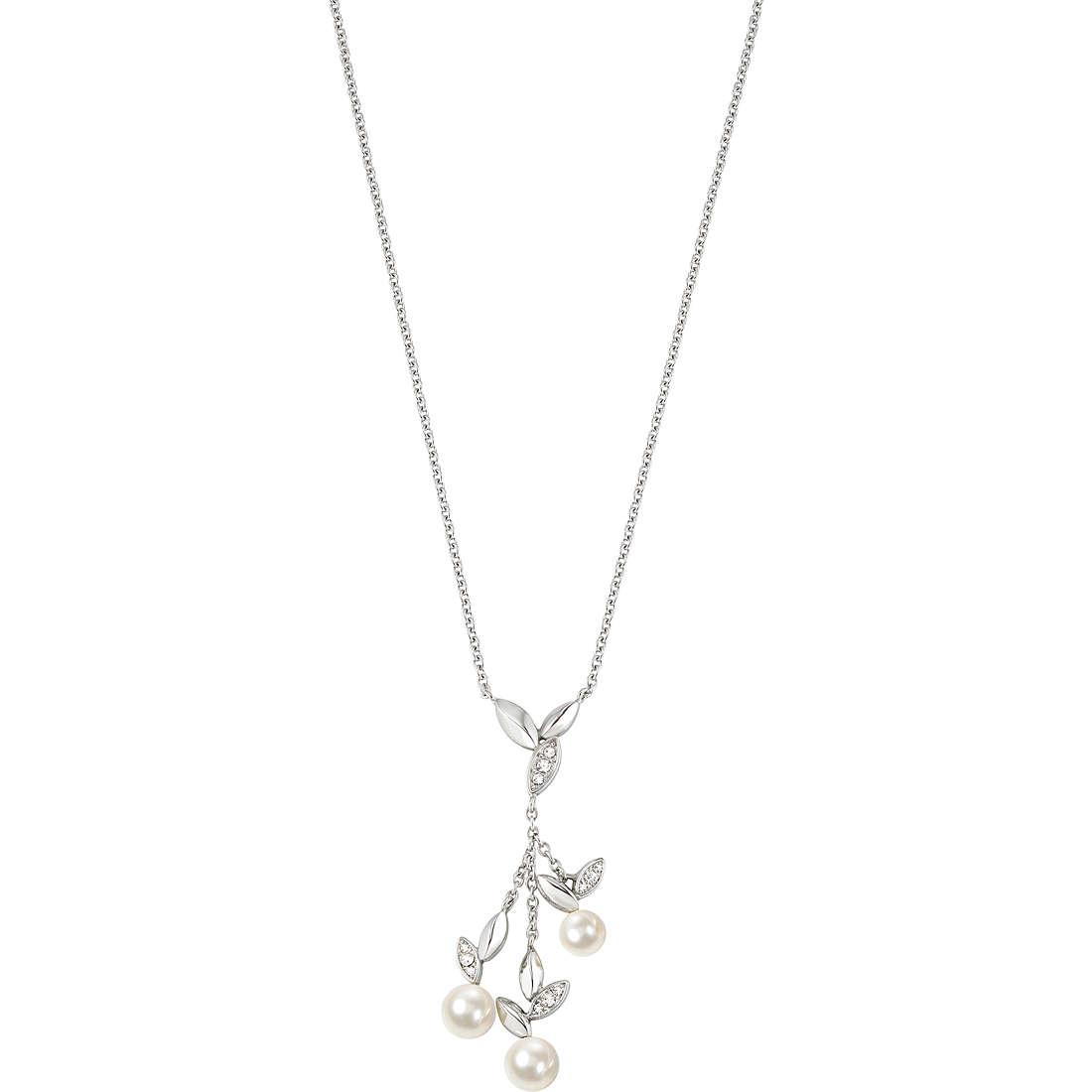 collier femme bijoux Morellato Gioia SAER17
