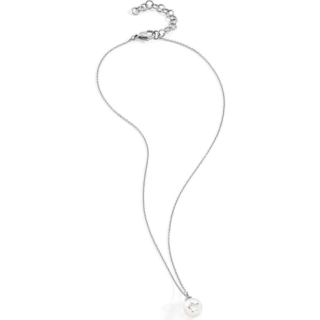 collier femme bijoux Morellato Le chicche SACQ02