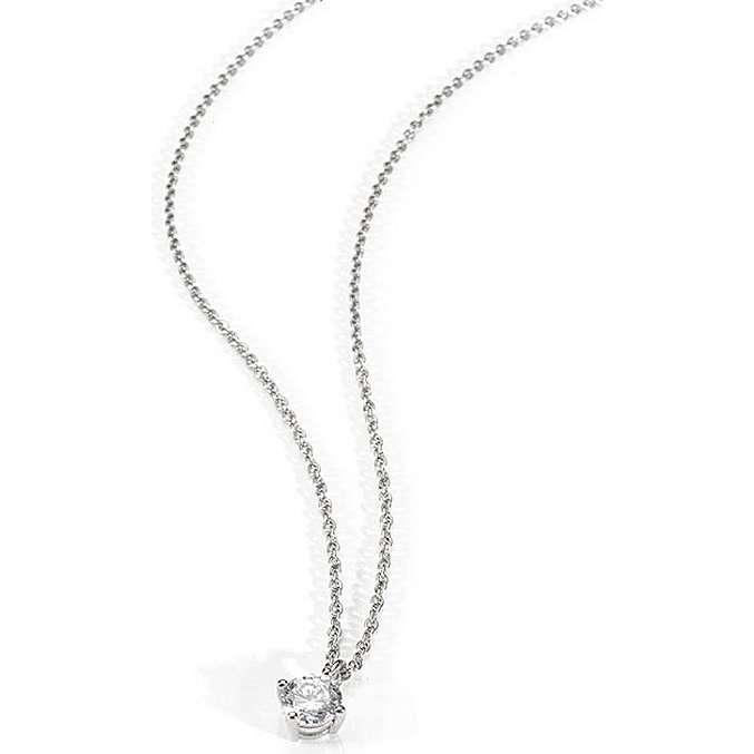 collier femme bijoux Morellato Luce SRL03