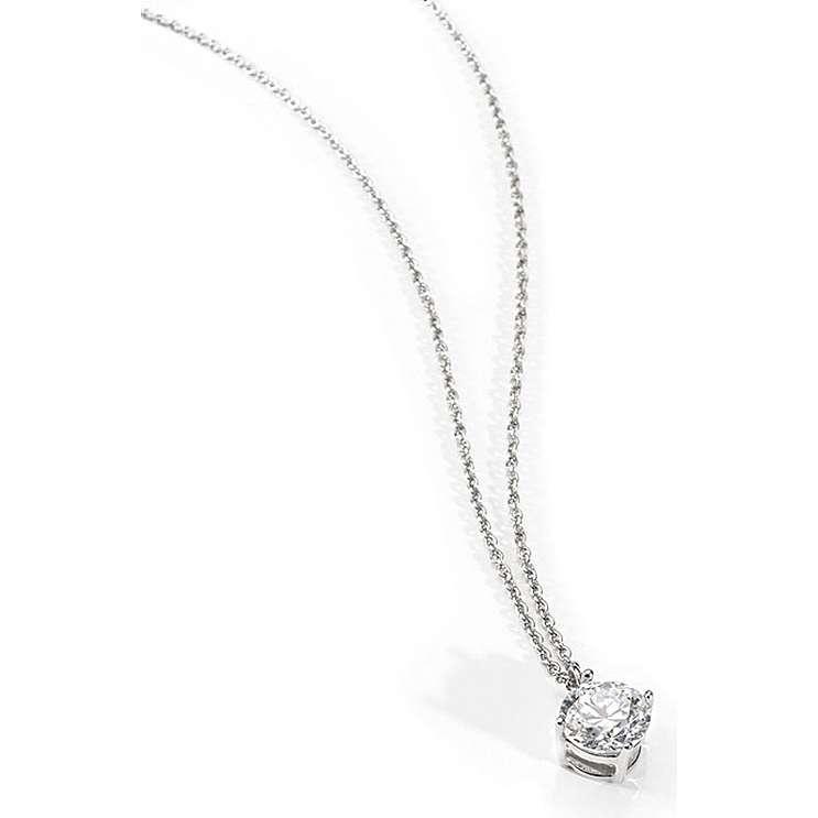 collier femme bijoux Morellato Luce SRL05