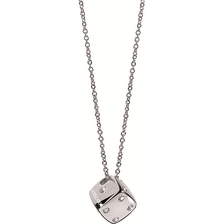 collier femme bijoux Morellato Passion S8321