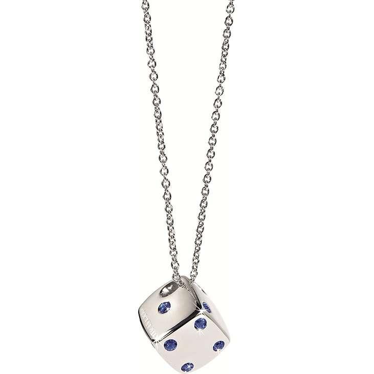collier femme bijoux Morellato Passion S8323