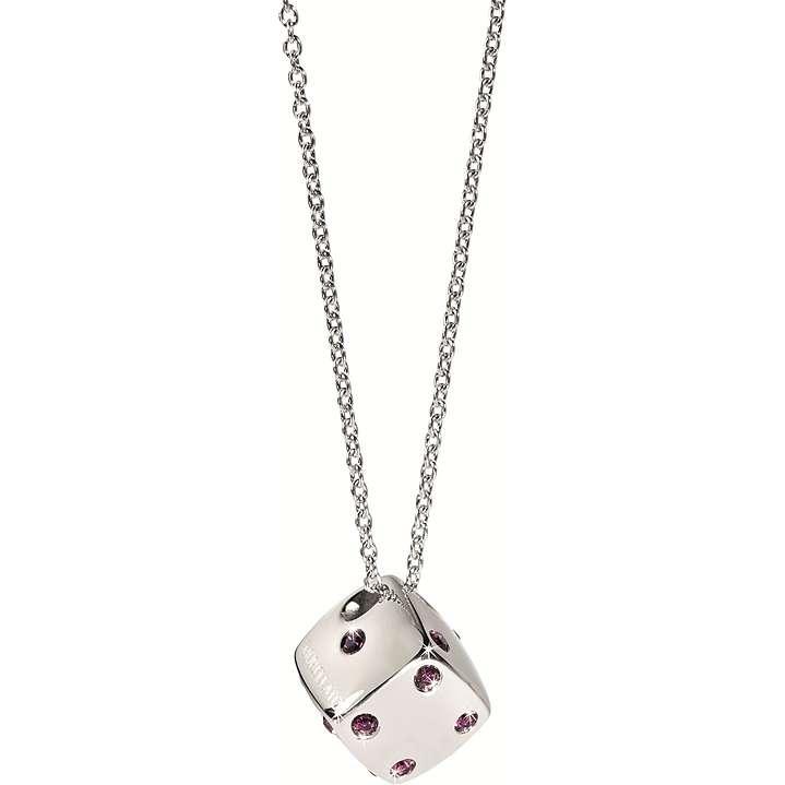collier femme bijoux Morellato Passion S8324